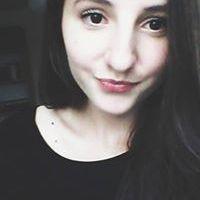 Marcelina Bobula