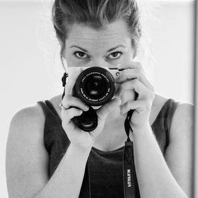 Claire Edwards