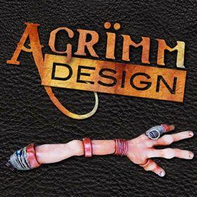 A Grimm Design
