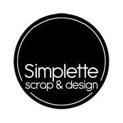 Simplette (Nath)