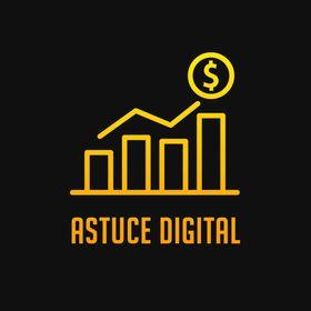 Astuce Digital
