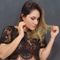 Katia Mendes