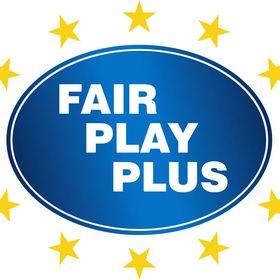 Fair Play Plus Marek Krzemieniewski