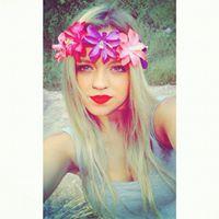 Axanna Soler