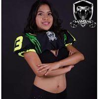 Jeanette Castro
