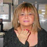 Rosanna Zucco
