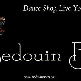 Bedouin Beats