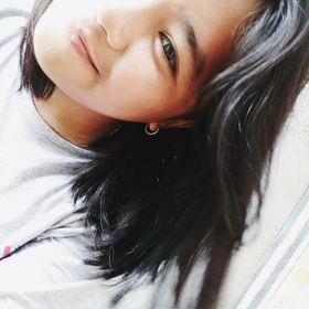 Reyzena Andara