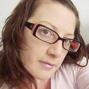 Heather Parlato
