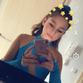 Aylin_ice