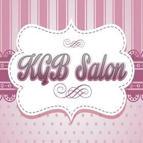KGB Salon
