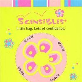 Scensibles Bags
