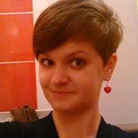 Maruš Miháľová
