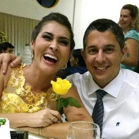 Juliana Candido Brito