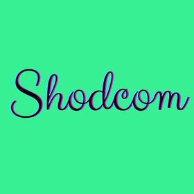 Shodcom