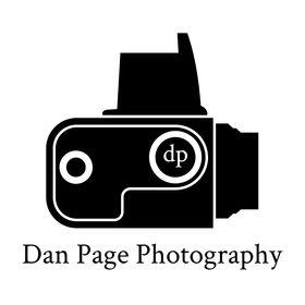 Dan Page Photography
