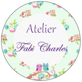 Atelier Fabi Charles