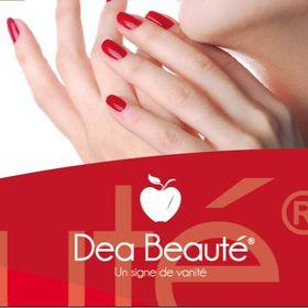 deabeaute