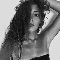 Carla Justiniano Lopez
