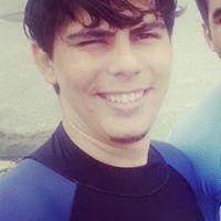Filipe Giácomo