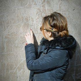 Macovei Elena Georgiana