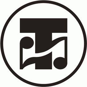 TONGER - Haus der Musik GmbH