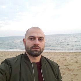 Atanas Ivanov