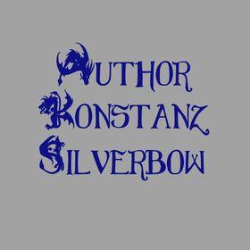 Konstanz Silverbow