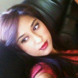 Mariam Haroon
