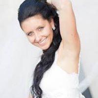 Michaela Hazuková