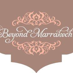 Beyond Marrakech