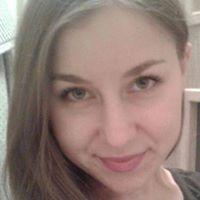 Marta Smagowska