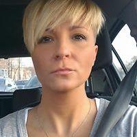 Anna Karewicz