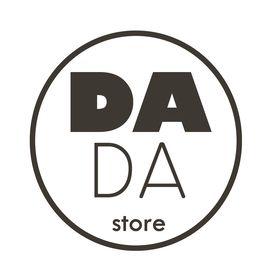dadastore