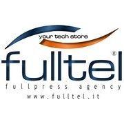 FullTel