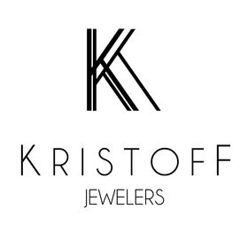 Kristoff Jewelers