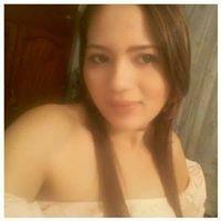 Yarileth Palacio Gonzalez
