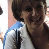 Marina Terlizzi