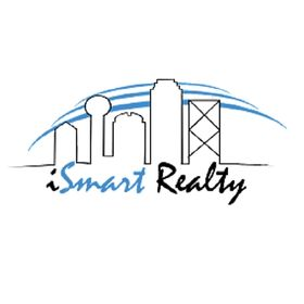 iSmart Realty Dallas Real Estate