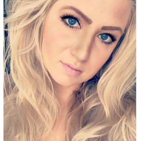 Katie Rose Cramer