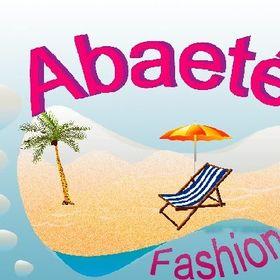 Abaeté Fashion
