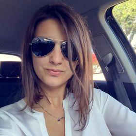 Roxana Gavrila