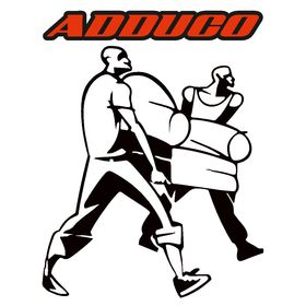 Adduco Moving Services