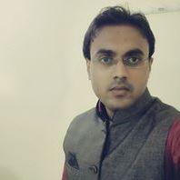 Mathan Ragav Shivakumar