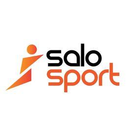 SaloSport