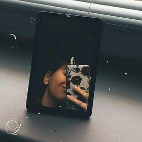 Černé sex obrázky a videa