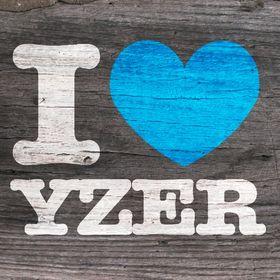 I Love Yzer