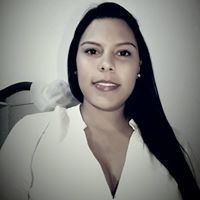 Lina Sossa