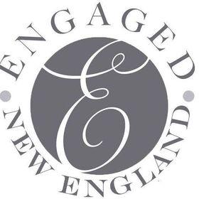 Engaged New England