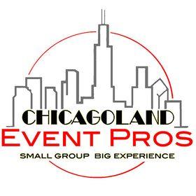 Chicagoland Event Pros